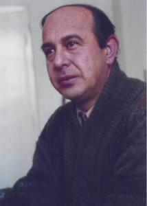 Добре Ј.Тодоровски