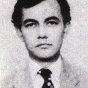 проф. д-р Ѓорѓи Тромбев