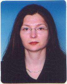 проф. д-р Васка Атaнасова