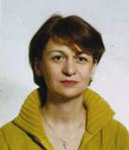 етнолог/антрополог Викторија Алтипармаковска Момева