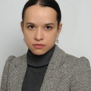 Д-р Весна Мицајкова