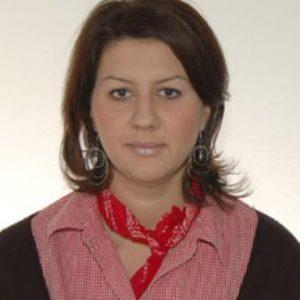 Доц.д-р Снежана Мојсоска