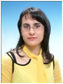 Доц. д-р Даниела Андоновска-Трајковска