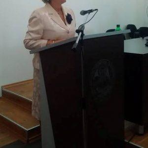 МНД-Битола со поддршка на Меѓународен Конгрес за историја на медицината