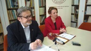 МНД-Битола вклучени во националниот Совет за развој на граѓанскиот сектор