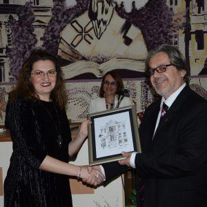 58 години МНД-Битола
