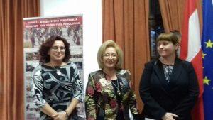 МНД-Битола коорганизатор на научен симпозиум за австро-унгарскиот конзулат во Битола