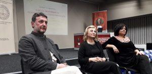 Меморандум за соработка меѓу МНД-Битола и Анима Центар-Скопје