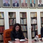 Јавна презентација на Програмата на МНД – Битола за 2021 година