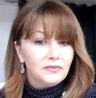 проф. д-р Јасмина Буневска – Талевска