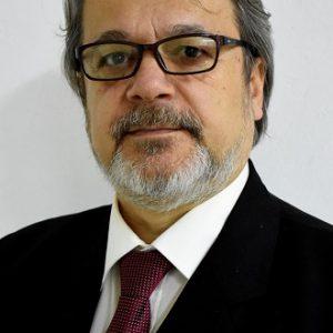 проф.д-р Марјан Танушевски