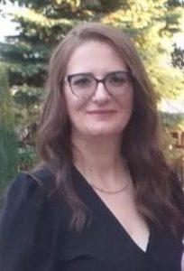 доц. д-р Силвана Нешковска