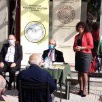 Дваесетта Пелагонска културно – научна средба